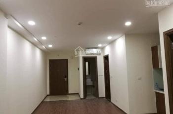 Bán căn hộ 98m2 - 2 phòng ngủ (nhà đẹp) tại tòa 17t3 Hapulico. LH: Vân 0936.686.295