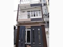 Cho thuê nhà hẻm lớn gần KDC An Khánh, Cần Thơ, nhà 1 lầu mới 100%, có nội thất, giá 10 triệu
