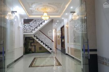 Cần cho thuê nhà mặt tiền tại Cần Thơ, nhà mặt tiền đường Trần Phú, trung tâm quận Ninh Kiều
