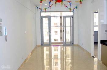 Chính chủ bán gấp căn hộ LuxGarden Q7, 2PN 77.8 m2 view đẹp hướng Đông Nam