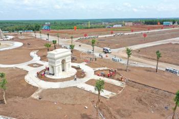 Cát Tường Phú Hưng Công Bố giá chính thức đợt 4 Kỳ Quan Chương trình chiết khấu khủng nhất.