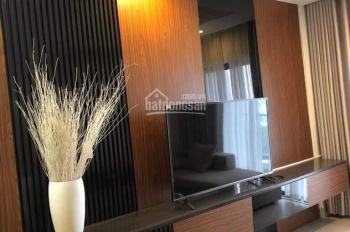 Chủ nhà cần bán căn hộ giá tốt Everrich Infinity Quận 5,Trung tâm Sài Gòn-1,2,3 PN.LH: 0909.664.911