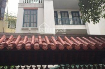 CC bán nhà 106m2, 5T căn góc mặt ngõ phố Tây Sơn, Đống Đa, cách Tây Sơn - Thái Thịnh 30m giá 14,2tỷ