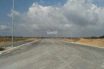 Bán đất nền dự án Hóa An DT 100m2, giá 1 tỷ 3, LH 0938269145 Thúy Hòa