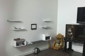 Chính chủ cần bán căn chung cư 48m2, khu Petro Thăng Long, nội thất đầy đủ