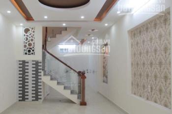 Bán nhà 3 tầng hướng tây bắc giá 1.58 tỷ trong Đằng Lâm, Hải An, Hải Phòng