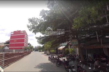 Định cư nước ngoài bán gấp lô đất Mt Lê Cơ, 1.9tỷ/90m2, SHR sang tên, LH: 0971104241 gặp Thúy