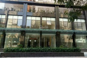 Chính chủ bán gấp ki ốt TSG Lotus Sài Đồng tại Long Biên, thấp hơn bảng hàng CĐT. LH 058.555.1868