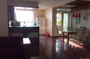 Cần cho thuê căn hộ chung cư B14 Kim Liên, DT 125m2, 3PN full đồ, giá 15 tr/th, LH: 0988138345