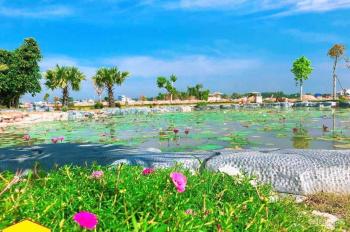 Mega City 2 nằm gần cảng Cát Lái, KCN Nhơn Trạch, còn 1 lô giá gốc chủ đầu tư 660tr /nền 0968289003
