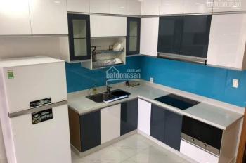 Chính chủ bán căn hộ Everrich Infinity, đường An Dương Vương, Q.5, 80m2, 2 phòng ngủ, 2wc