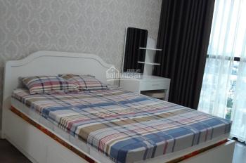 Bán căn hộ cao cấp The Ascent Thảo Điền 2 phòng ngủ, full nội thất, giá bán 3.6 tỷ (bao thuế phí)