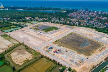 Bán đất nền đường Lý Thường Kiệt du lịch biển Quảng Bình LH 0978699952