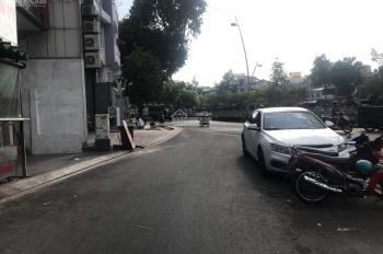 Góc 2 MT Trường Sa, Phú Nhuận, 4.5x25m, 3 lầu, giá 25.5 tỷ, HĐ thuê 60tr/tháng