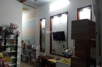 Bán nhà đẹp giá rẻ hẻm nhánh lộ ngân hàng gần đhyd, An Khánh, Ninh Kiều, CT