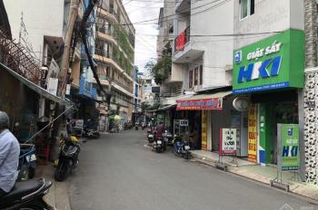 2MT tuyệt đẹp Phùng Văn Cung, Phan Xích Long, DT: 6x13m, giá 17.5 tỷ TL