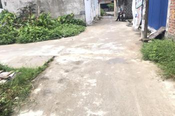 Bán đất tại Quỳnh Cư, Hùng Vương, Hồng Bàng, giá 500tr LH 0901583066