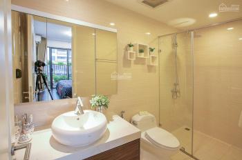 Bán căn góc 3PN view đẹp - ban công Đông Nam siêu mát - đơn giá chỉ 35.3 triệu/m2