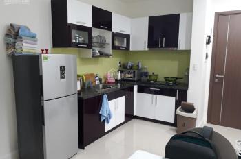 Hot - Cần cho thuê căn hộ Soho SGCC, 13 tr/tháng, cho căn hộ chung cư 2 phòng ngủ, nội thất mới