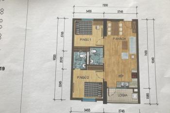 chính chủ cần bán chung cư hh02 thanh hà cienco5 hà đông hà nội LH0979773833