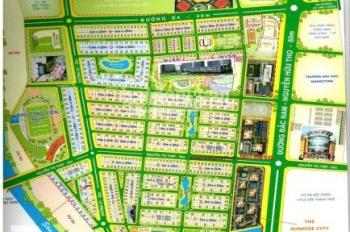 Cần cho thuê nhà biệt thự khu dân cư him lam quận 7. dt : 7,5x20 , giá 70tr/tháng . 0909997043 LỰC