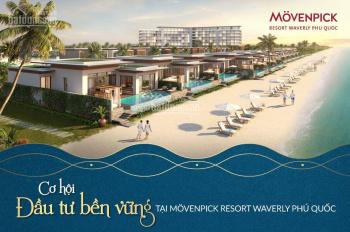 Cơ hội MUA 1 Condotel sở hữu 2 CHỈ VỚI 100tr tiền cọc. www.movenpick.com.vn Chủ đầu tư 0901241555