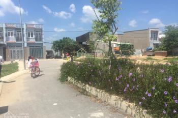 Đất nền Sổ Đỏ Khu Dân Cư Vĩnh Lộc Cho vay 70%
