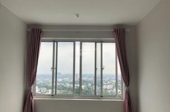 Cho thuê căn hộ Felix Homes 60m2, 7tr tầng cao - 0918796778 (Ngọc Oanh)