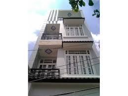 Bán nhà MT Đông Du, P. Bến Nghé, Quận 1, 5 lầu, DT: 4x19m, HĐT: 231.4tr/th