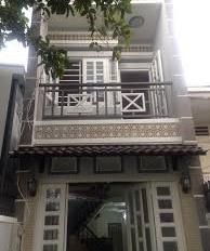Bán nhà hẻm VIP Nguyễn Đình Chiểu - Vườn Chuối, Q3, 12x20m giá 35 tỷ