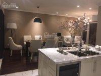 Chính chủ bán căn hộ Vinhomes Central Park, 3PN, 110m2, giá 6,3tỷ, view sông lh 0938 587 914