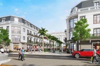 Chỉ 1,1 tỷ/căn hộ cao cấp an cư tại Charm City Dĩ An, Bình Dương kế Vincom, Aeon, Lotte 0792081989