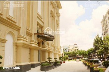 0938295519 bán gấp lầu thấp CH Tân Phước khu A, 2PN lầu 9 giá bao đẹp 2 tỷ 8, bao sang tên, tặng NT