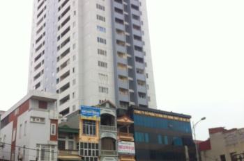 Chính chủ bán gấp căn hộ chung cư Thủy Lợi 28A Lê Trọng Tấn, Hà Đông, 139m, Giá: 13.2 triệu/m2