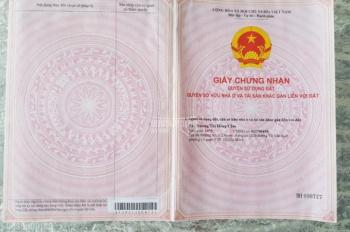 Chính chủ xuất cảnh bán nhanh căn hộ mặt tiền Võ Văn Kiệt, sổ hồng đầy đủ LH: 0903951647 chị Cẩm