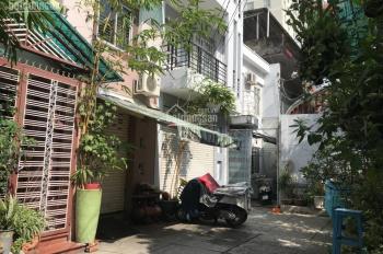 Chính chủ Bán nhà hẻm 74 Phan Đăng Lưu, Phường 5 Q.Phú Nhuận khu dân cư yên tĩnh, gần trường học