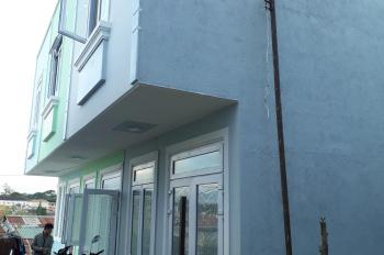 Bán nhà tại đường An Dương Vương, phường 2 thành phố Đà Lạt