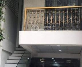 Bán gấp nhà mặt tiền 6 tầng có thang máy phù hợp kinh doanh tại Mỹ Đình - LH: 0917897889