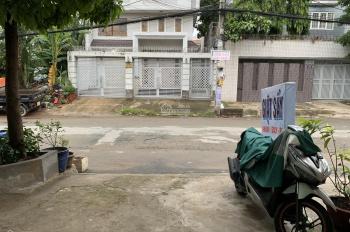 Thuê phòng kinh doanh trong mặt bằng mặt tiền đường