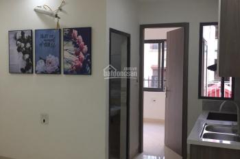 Chủ đầu tư trực tiếp bán chung cư Xã Đàn, Hồ Ba Mẫu, Thái Hà 400tr - 850tr - 990 tr/căn
