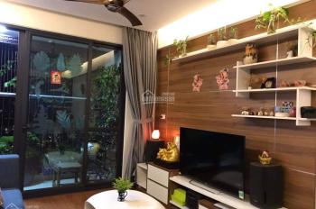CĐT mở bán CCMN Bạch Mai (35m2 - 80m2) full nội thất, ô tô đỗ cửa (mặt đường), giá chỉ từ 800tr/căn