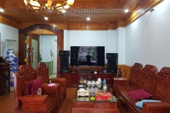 Bán nhà khu cao cấp 81 Thiên Lôi, Lê Chân, Hải Phòng