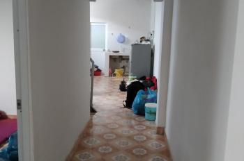 Bán nhà cấp 4 đường 215/1 sẹt   hoàng hưu nam -Tân Phú -Quận 9 .giá :2,2ty LH:0902347086