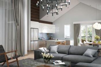 Cần cho thuê biệt thự Mỹ Văn 2, Phú Mỹ Hưng, Q7 nhà mới 100% đẹp lung linh, LH 0918850186