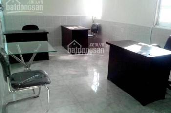 Văn phòng trọn gói chỉ từ 3.9tr/tháng tại 323A Lê Quang Định, Bình Thạnh từ 2 - 10NV LH 0394303459