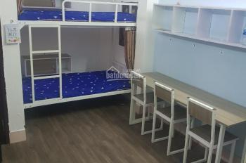 Phòng trọ Coliving Quận Thanh Xuân, cách Ngã Tư Sở 500m (đầy đủ nội thất)