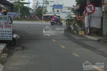 Bán nhà Mặt Tiền đường số 17 Phạm Văn Đồng, thu nhập 55tr/tháng. Lh 0901014479.