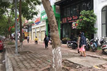 Bán đất mặt đường Tố Hữu (Lê Văn Lương kéo dài) S 200m2, phố rộng 60m, giá 150tr/m2 0972987696