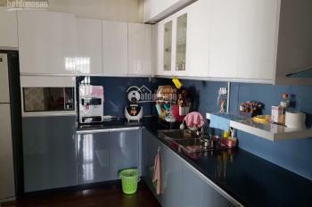 Chính chủ bán gấp căn góc 3PN Riverpark Residence 145m2, Phú Mỹ Hưng, Quận 7, LH: 0986886798