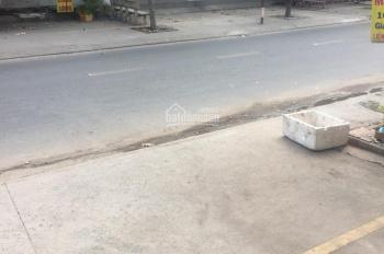 Cần bán lô đất mặt tiền đường Trương Thị Như, Xuân Thới Sơn, huyện Hóc Môn. DT: 53m2, giá 950tr